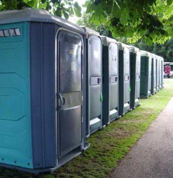 Portable Toilet Exhibition : Portable toilets for sale manufacturers of portable toilets durban